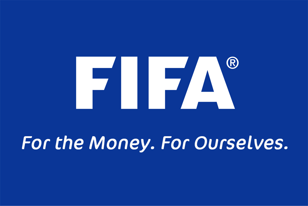 FIFA_2000_Final